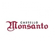 Castello di Monsanto
