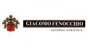 Giacomo Fenocchio